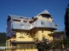 Hotel Cosmos - Cazare Campulung Moldovenesc
