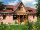 Pensiunea Dor De Bucovina - Cazare Campulung Moldovenesc