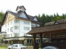 pension Grotta Azzurra - Accommodation