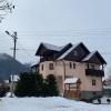 Pension Oltea - accommodation Campulung Moldovenesc