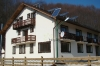 Chalet Barlogul Lupilor - accommodation Campulung Muscel