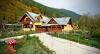 cabana Pastravaria Namaiesti - accommodation