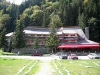 Chalet Voina - accommodation Campulung Muscel