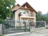 Pension Alina - accommodation Campulung Muscel