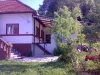Pension Ana - accommodation Campulung Muscel