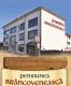 Pensiunea Brancoveneasca - Cazare Campulung Muscel