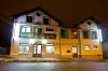 Pension Un baiat si o fata - accommodation Muntenia