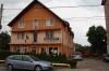 Pension Claudiu - accommodation Caransebes