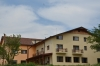 Pension Kolpinghaus - accommodation Banat
