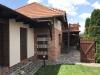 Vacation Home Casa Ciuca - accommodation Carei