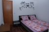 vacation home Vaida - Accommodation