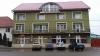 Hotel George - Cazare Carei