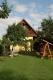Casa-de-vacanta Vikiy - Cazare Carei