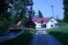 Pension Moara de Piatra - accommodation Sibiu Si Imprejurimi