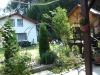 Pension Balea - accommodation Cartisoara