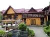 Pension Cartisoara - accommodation Cartisoara