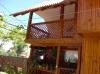 Pension Casa Boierului Imbrii - accommodation Cartisoara