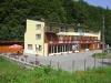 Pension Pastravul Balea - accommodation Cartisoara
