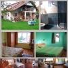 Villa Casa Popa - accommodation Cartisoara