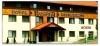 Hotel Roata - accommodation Cavnic
