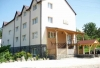 Pension Aramis - accommodation Transilvania