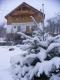 Pension Cerasu - accommodation Valea Teleajenului