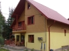 pension  4 Friends - Accommodation