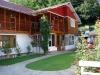 Pension Amo - accommodation Valea Teleajenului