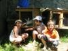 Pensiunea Casa Ardeleana - Cazare Valea Teleajenului