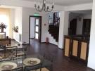 Pension Casa cu Har - accommodation Cheia