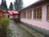 Vila Casa Edelweiss - Cazare Cheia