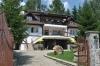 Pension Casa Romana - accommodation Valea Teleajenului