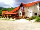 Pensiunea Casa Valasoaia - Cazare Valea Teleajenului