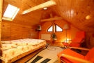 Pension Casa Valasoaia - accommodation Valea Teleajenului
