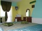 Pension Medina - accommodation Valea Teleajenului