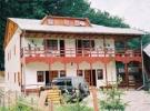 pension Nicos - Accommodation