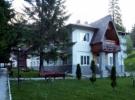 Villa  Cheia Zaganului - accommodation Valea Teleajenului
