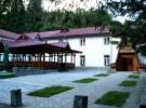 villa  Cheia Zaganului   Cazare Cheia