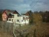 Villa Cuibul cu Dor - accommodation Valea Teleajenului