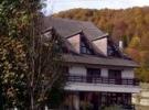 Villa Floarea Reginei - accommodation Valea Teleajenului
