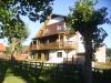 Villa Redford - accommodation Valea Teleajenului