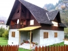 Pension Albina - accommodation Bran Moeciu