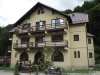 pension Cheile Cetatii - Accommodation