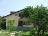 pension Casa de la Chiojdu - Accommodation