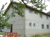 Pension Corneliu - accommodation Valea Buzaului