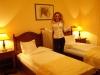 Pension Magic - accommodation Apuseni