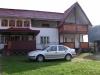 pension Iulia - Accommodation