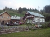 pension Viorica - Accommodation