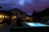 Pension Lucia - accommodation Transilvania