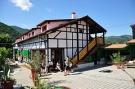 Pensiunea Casa Belvedere - Cazare Sibiu Si Imprejurimi